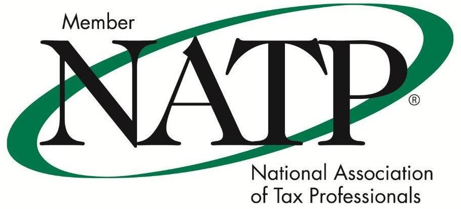 Image result for natp logo